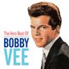 Bobby Vee - Take Good Care of My Baby artwork