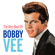 The Night Has a Thousand Eyes - Bobby Vee