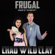 """Frugal (Parody of """"the Monster"""") - Chad Wild Clay"""