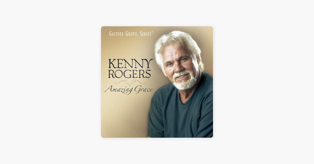 Through the years kenny rogers mp3 torrent