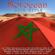 Bienvenue au maroc - Marhba bikoum (feat. Rais & Scorpion) - Hamid bouchnak