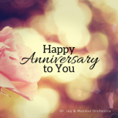 [Download] Happy Anniversary to You in Hindi (feat. Sonu Nigam) MP3