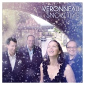 Veronneau - Winter Wonderland
