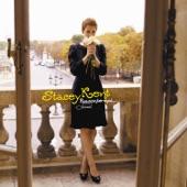 Stacey Kent - Les eaux de Mars