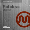 Paul Johnson - Get Get Down