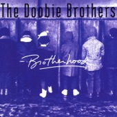 The Doobie Brothers - Dangerous