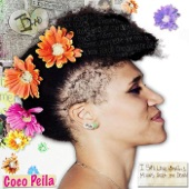 Coco Peila - Touch the Ground