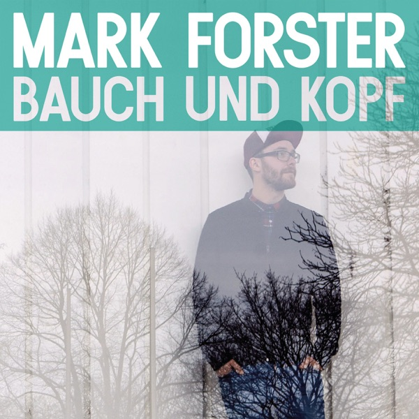 Mark Forster mit Au revoir (feat. Sido)