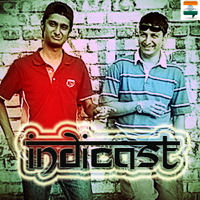 Indicast - Indians on India podcast