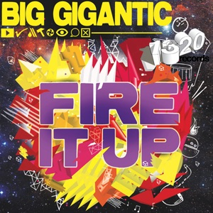 Fire It Up Mp3 Download