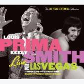 Louis Prima - Embraceable You/I Got It Bad And That Ain't Good (Medley)(Live-Sahara Casino) (Live-Sahara Casino) (24-Bit Remastering) (2005 Digi