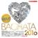 Various Artists - Bachata 2016 - 30 Bachata Hits (Bachata Romantica y Urbana)