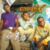 Dirty (feat. Bone Crusher & Sean Paul), Group X