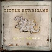 Little Hurricane - No Man's Land