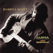 Darrell Scott - It's a Great Day to Be Alive