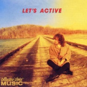 Let's Active - Last Chance Town