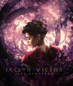 Sedetik Lebih (Special Edition) - Jaclyn Victor