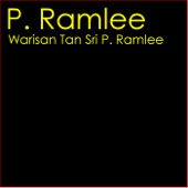 Tan Sri P Ramlee Warisan