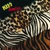 Animalize, Kiss