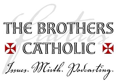 The Brothers Catholic