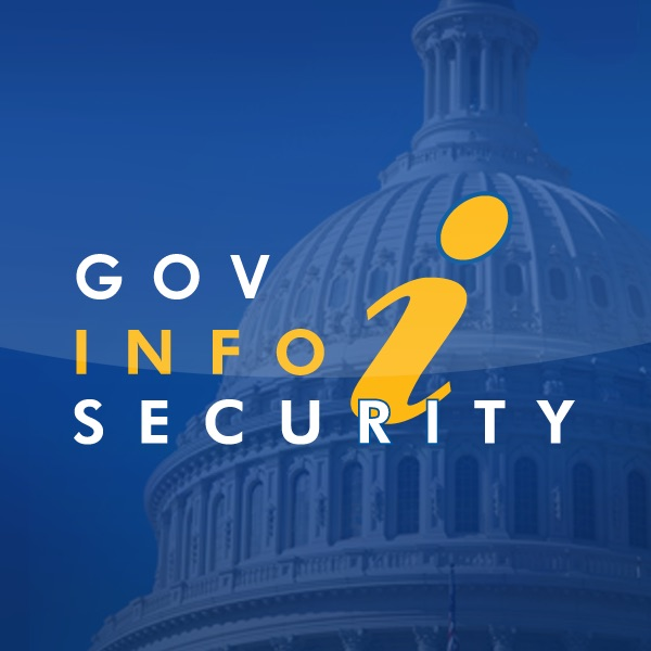401e73c0141 Government Information Security Podcast by GovInfoSecurity.com on ...