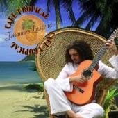 Johannes Linstead - Para la Habana