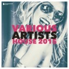 House 2015 (Deluxe Version)