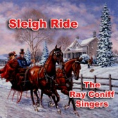 Ray Conniff Singers - The Christmas Song