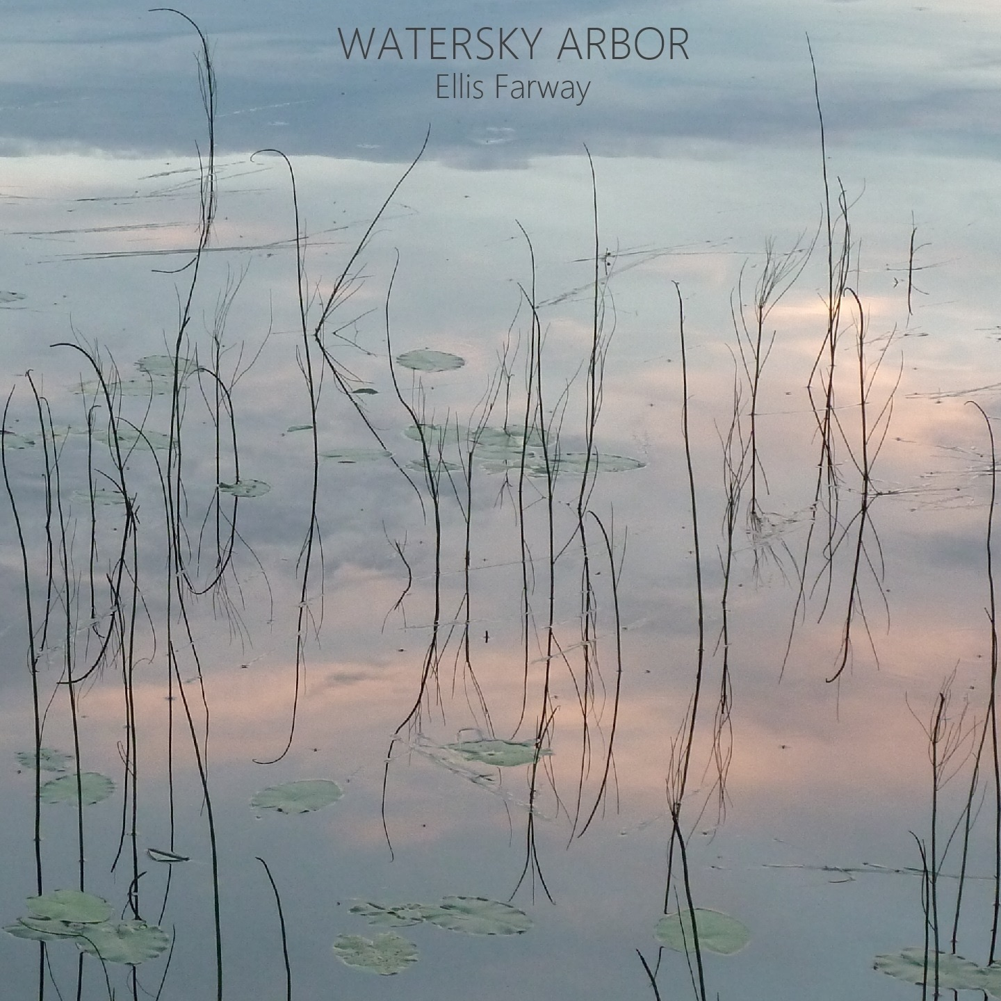 Watersky Arbor