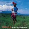 Across the Yellow Earth - Difang Duana & Ma-Lan Choir
