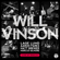 Stablemates (feat. Aaron Parks, Lage Lund, Marcus Gilmore & Matt Brewer) [Live] - Will Vinson