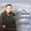 Mustafa Yıldızdoğan - Türk Kızı artwork