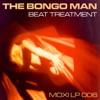 Beat Treatment