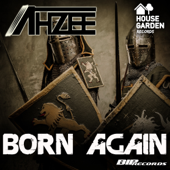 Born Again (Original Extended Mix)