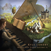Works for Piano Vol. VI - Kyle Landry