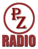 PZ Radio- Radio For The Remnant
