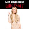 Iliza Shlesinger - War Paint  artwork