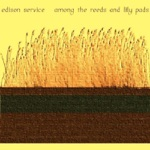 Among the Reeds and Lily Pads - EP