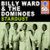 Stardust (Remastered) - Billy Ward & The Dominoes