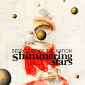 Shimmering Stars - Shadow Visions