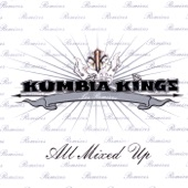 Kumbia Kings - Sshh! (Hip Hop Version)