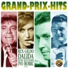 Grand–Prix–Hits