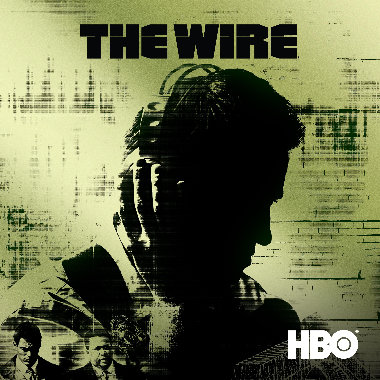 The Wire - Wikipedia