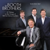 The Booth Brothers - Because He Lives