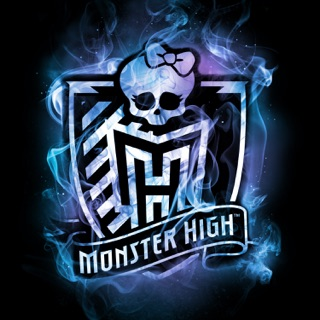 monster high boo york soundtrack free download