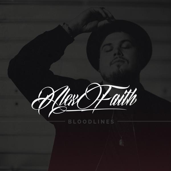 Alex Faith - Freedom