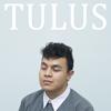 Tulus - Teman Hidup artwork