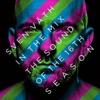 In the Mix: The Sound of the Sixteenth Season (Bonus Track Version)