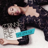 Corinne Bailey Rae - Is This Love?