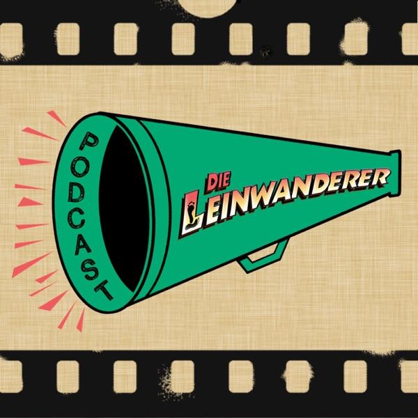 Der Leinwanderer-Podcast